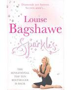 Sparkles - Bagshawe, Louise