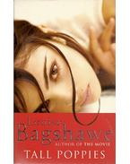 Tall Poppies - Bagshawe, Louise