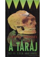 A taraj - Banister, Leonard