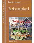 Bankkenntnisse I.