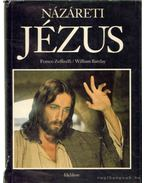 Názáreti Jézus - Barclay, William