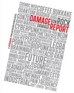 Damage Report - Bari Máriusz