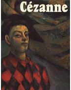 Paul Cézanne - Barszkaja, A.