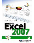 Excel 2007 - Bártfai Barnabás