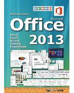 Office 2013 - Bártfai Barnabás