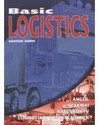 Basic Logistics