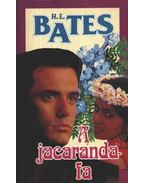 A jacaranda-fa - Bates, Herbert Ernest