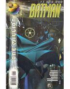 Batman 1,000,000