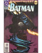 Batman 506.