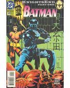 Batman 509.