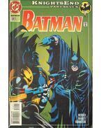 Batman 510.