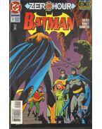 Batman 511.