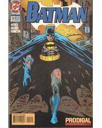 Batman 514.