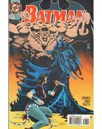 Batman 517. - Moench, Doug, Jones, Kelley
