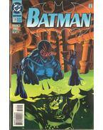 Batman 519.