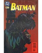 Batman 520.