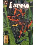 Batman 523. - Moench, Doug, Jones, Kelley