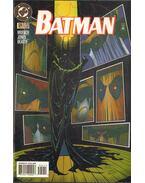 Batman 524.