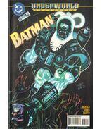 Batman 525.