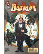 Batman 526.