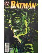 Batman 527.