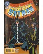 Batman 528. - Moench, Doug, Jones, Kelley