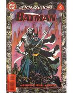 Batman 529.