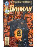 Batman 530.