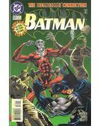 Batman 531. - Moench, Doug, Jones, Kelley
