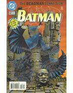 Batman 532.