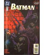 Batman 533. - Moench, Doug, Aparo, Jim