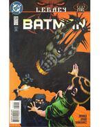 Batman 534.
