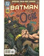 Batman 535.