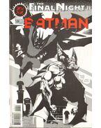Batman 536.