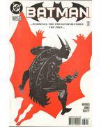 Batman 537. - Moench, Doug, Jones, Kelley
