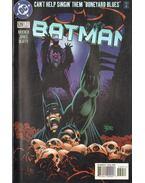 Batman 539.