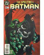 Batman 540. - Moench, Doug, Jones, Kelley