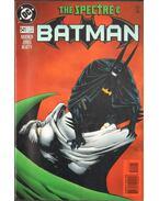 Batman 541.