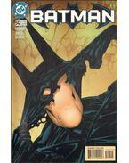 Batman 542.