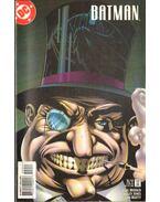 Batman 549. - Moench, Doug, Jones, Kelley