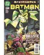 Batman 557. - Moench, Doug, Giarrano, Vince