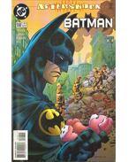 Batman 558. - Moench, Doug, Aparo, Jim
