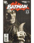 Batman 652.
