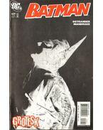 Batman 659.
