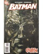 Batman 660.