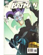 Batman 663.