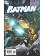 Batman 672.