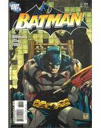 Batman 674.