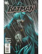 Batman 675.