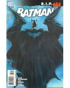 Batman 676.
